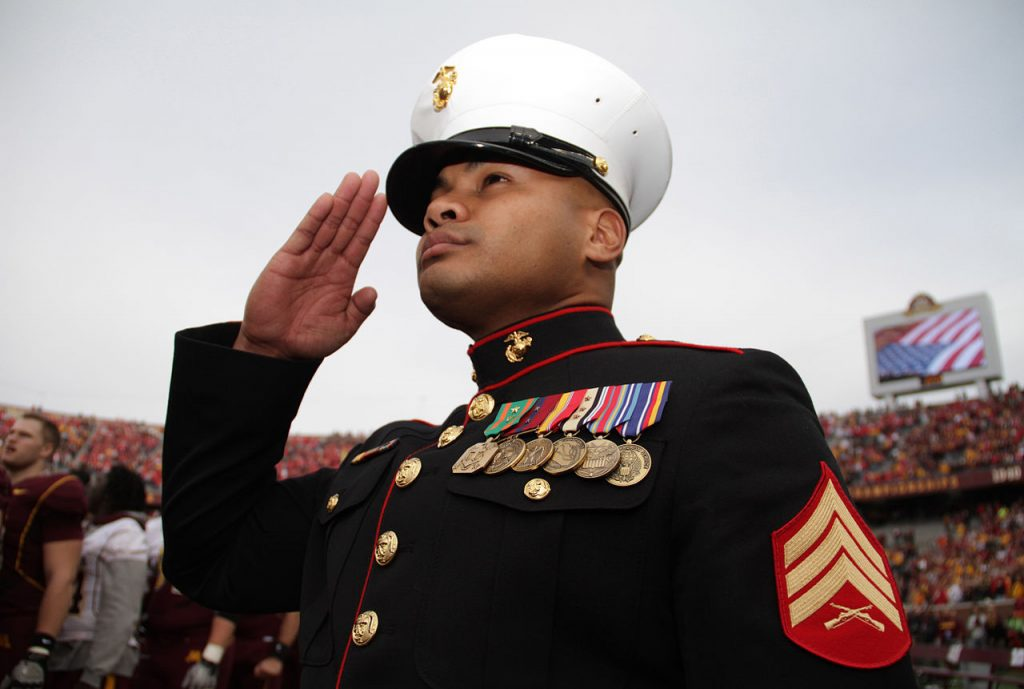 Marine veteran2