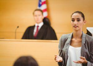 interpreter-court-translator-t